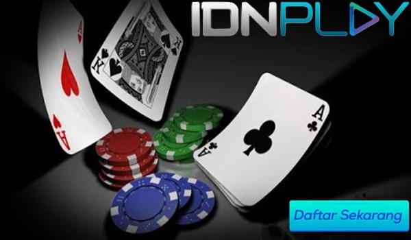 Cara Mengenal Agen Idn Poker Terpercaya Yang Ada di Indonesia